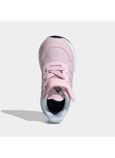 adidas Adidas FY9175 DURAMO SL BEBEK SPOR AYAKKABI Pembe